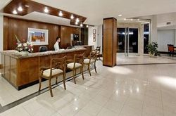 SAN MIGUEL PLAZA HOTEL BY HS