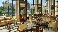 HOTEL SANTIAGO [EX. GRAND HYATT SANTIAGO]