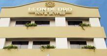 Leon De Oro Inn & Suites