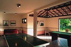 Porto Bello Resort Porto Seguro