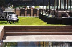 RENAISSANCE SANTIAGO HOTEL