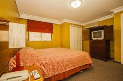 APART-HOTEL PRINCIPADO