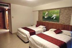 Best Western Plus Samiria Jungle Hotel