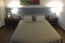 Guamini Mision Hotel