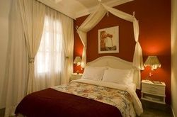 Villas Jurere - Hotel Boutique