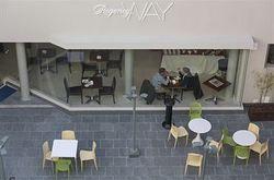 Hotel Regency Way