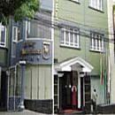 El Rey Palace Hotel