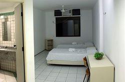 Recanto Wirapu Ru Hotel