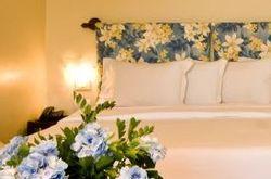 HOTEL GOURMET LE RELAIS LA BORIE