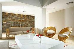 Doubletree By Hilton Paracas