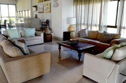 Catussaba Suites