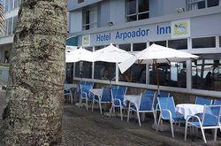 Arpoador Inn
