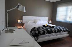 Regency Golf - Hotel Urbano