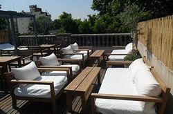L Hotel Palermo
