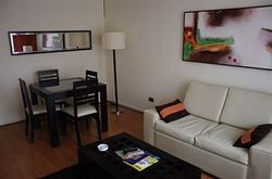 Rent A Home El Bosque Norte