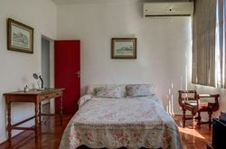 Linkhouse Spacious & Comfort Ipanema