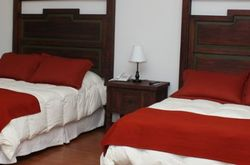 Mi Pueblo Samary Hotel Boutique