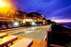 Hotel Grandmare & Bungalows