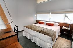 Natalino Hotel Patagonia