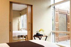 PARK HYATT MENDOZA HOTEL CASINO AND SPA