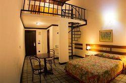 Vela Branca Grand Hotel