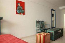 Milino Apart Hotel