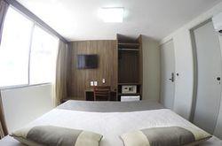 Hotel Duble [Ex. Tivoli]