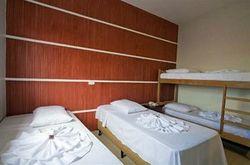 HOTEL POUSADA CALLIANDRA
