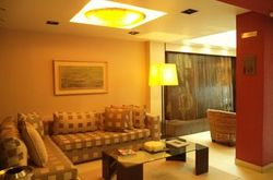 Hotel Mil 810