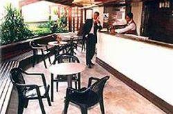 Rios Presidente Hotel