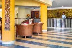 Sueds Plaza Hotel