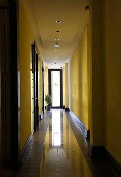 Puerto Mercado Hotel [Ex. Ak Design Hotel]
