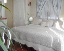 Room Apart Hotel