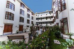 Eco Inn Cusco