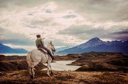 The Singular Patagonia