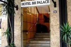 Hotel Bh Palace
